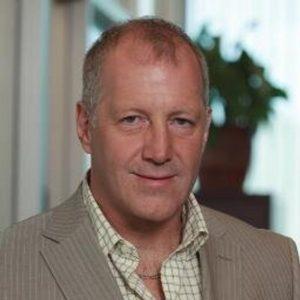 Robert Meunier