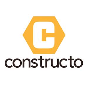Constructo sim5 batimatech