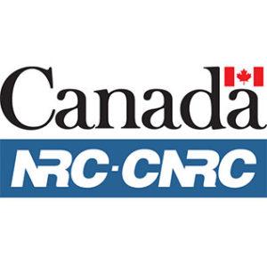 Conseil national de recherches Canada