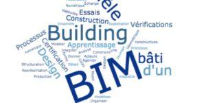 Bim- Mots - Sim5 - Batimatech