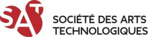 SAT - Logo