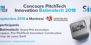 concours Batimatech couverture_PitchTech sim5