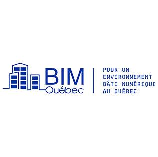 BIM Québec