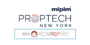 Logo_ MIPIM Proptech Batimatech