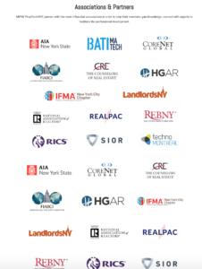 Batimatech fier partenaire de MIPIM Protech NYC, sera à New York du 6 au 8 novembre prochain