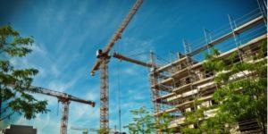 Quand la technologie redéfini l'industrie de la construction Batimatech