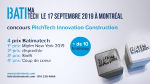 banniere-Batimatech PitchTech2019