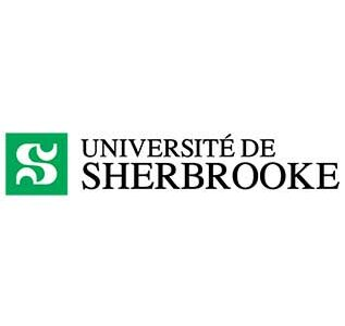 Batimatech logo Université-de-Sherbrooke