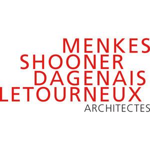 MSDL Architectes