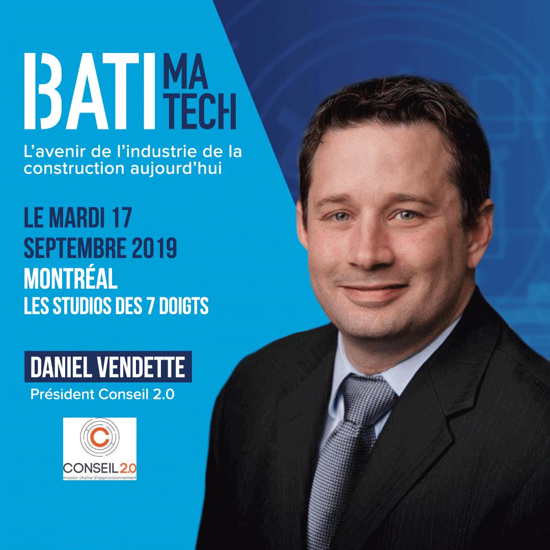 conferencier-Bati-Daniel