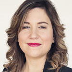 Martine Peyton, Présidente, urbaniste et PMI ELEMENTS Planification Urbaine Inc.
